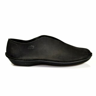 Loints of Holland Ballerina 39002 black